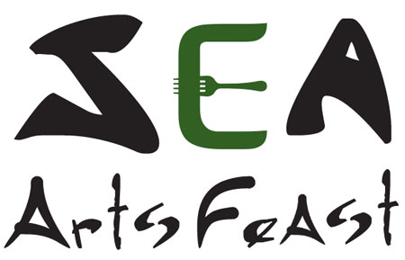 SEA ArtsFeast