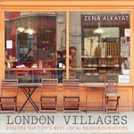 London Villages Book